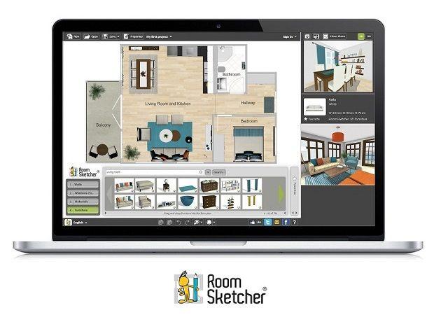 home design 3d ipad design home plans ideas picture