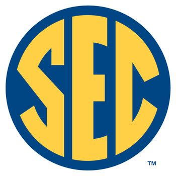 SEC schedule for first 3 weeks with kickoff times & TV