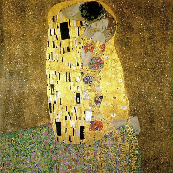<span class='fl'>Der Kuss 1908</span><a class='fr' href='/en/gallery/women/details-klimt-der-kuss-1908.dhtml'>read more</a><div class='clr'></div>
