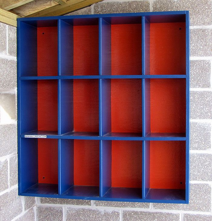 1000 Images About Baseball Racks On Pinterest Colors