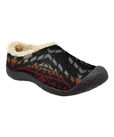 This Chili Pepper Howser II Slide - Women is perfect! #zulilyfinds