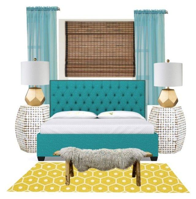 Best 25 Light Teal Bedrooms Ideas On Pinterest: 25+ Best Ideas About Teal Bedrooms On Pinterest
