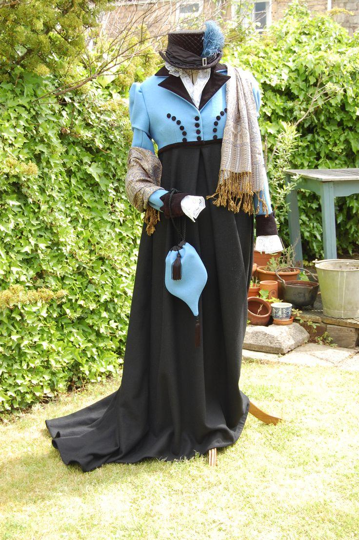 1004 Best Jane Austen Is My Muse Images On Pinterest