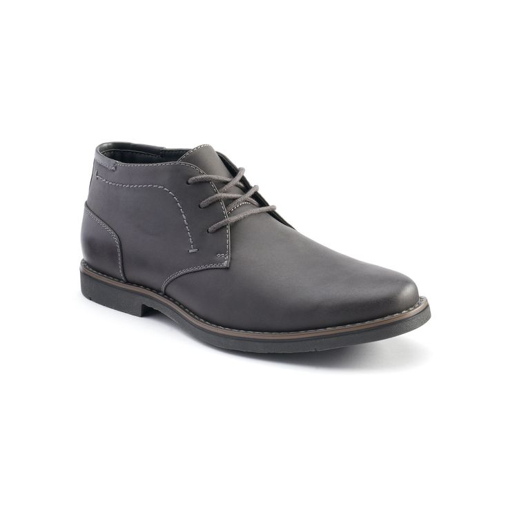 25 best ideas about mens chukka boots on