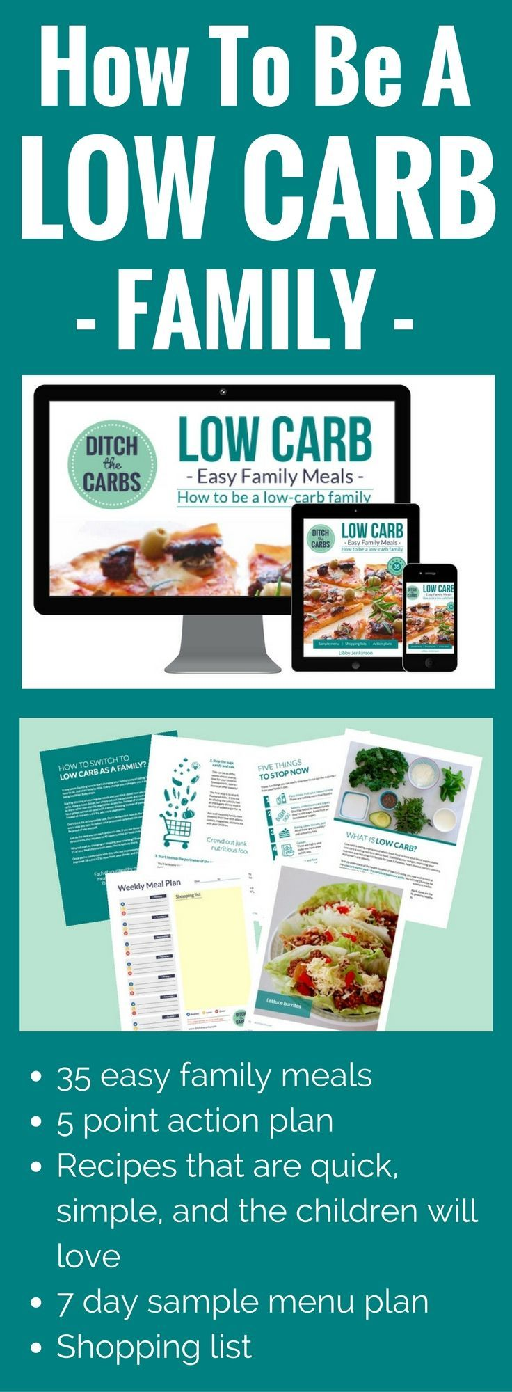 Best 25+ Low carb shopping list ideas on Pinterest | Carb ...