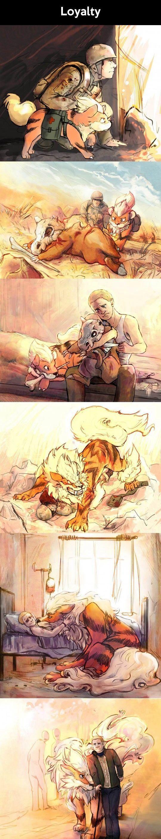 Pokemon and Sherlock crossover! So great!