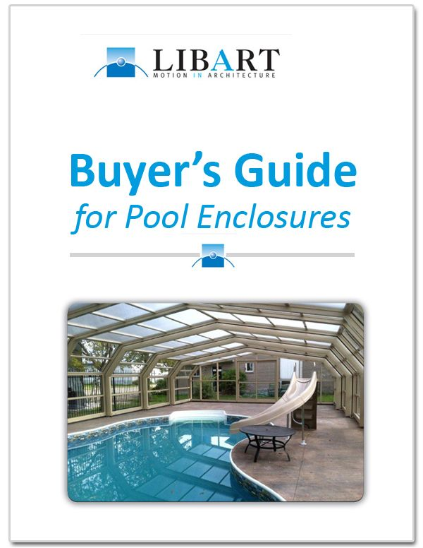 17 Best Images About Pool Enclosure On Pinterest Seasons
