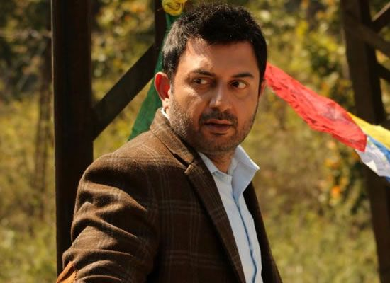 bollywood film dear dad hero arvind samy photos   http://www.atozpictures.com/dear-dad-film-pictures