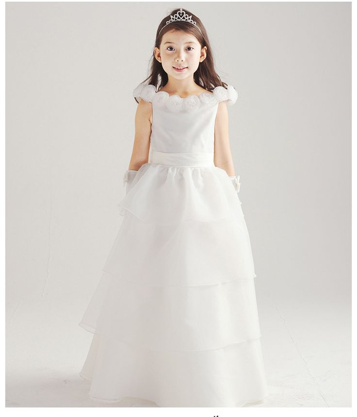 $22.50 (Buy here: https://alitems.com/g/1e8d114494ebda23ff8b16525dc3e8/?i=5&ulp=https%3A%2F%2Fwww.aliexpress.com%2Fitem%2FWedding-Dresses-For-Girls-Long-Maxi-Dress-Elegant-Evening-Dress-Children-s-Clothing-Six-Layer-Girl%2F32346495153.html ) Wedding Dresses For Girls Long Maxi Dress Elegant  Evening Dress Children's Clothing Six Layer Girl Dresses Baby Things M13P10 for just $22.50