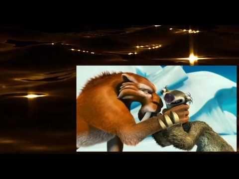 L era glaciale 2 - Il disgelo (2006) guarda il film italiano - YouTube
