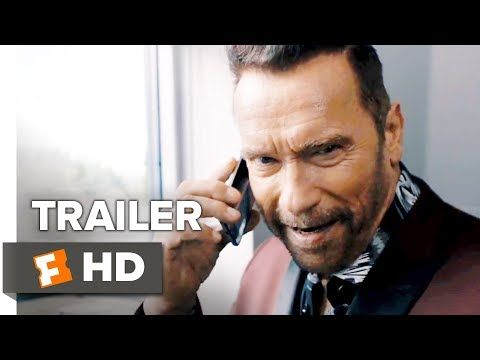 Killing Gunther Trailer #1 (2017) | Movieclips Trailers - YouTube