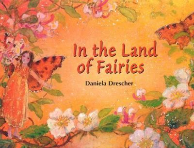 Where do fairies dwell? How do they talk to flowers and animals?In this delightful picture book for children, atmospheric illustrations reveal the secret life of fairies and nature spirits. Their magic world, hidden within nature, is a constantly changing tableau, and as we follow them through the seasons we discover how they work and play. The enchanting, detailed pictures will appeal to both young and old.