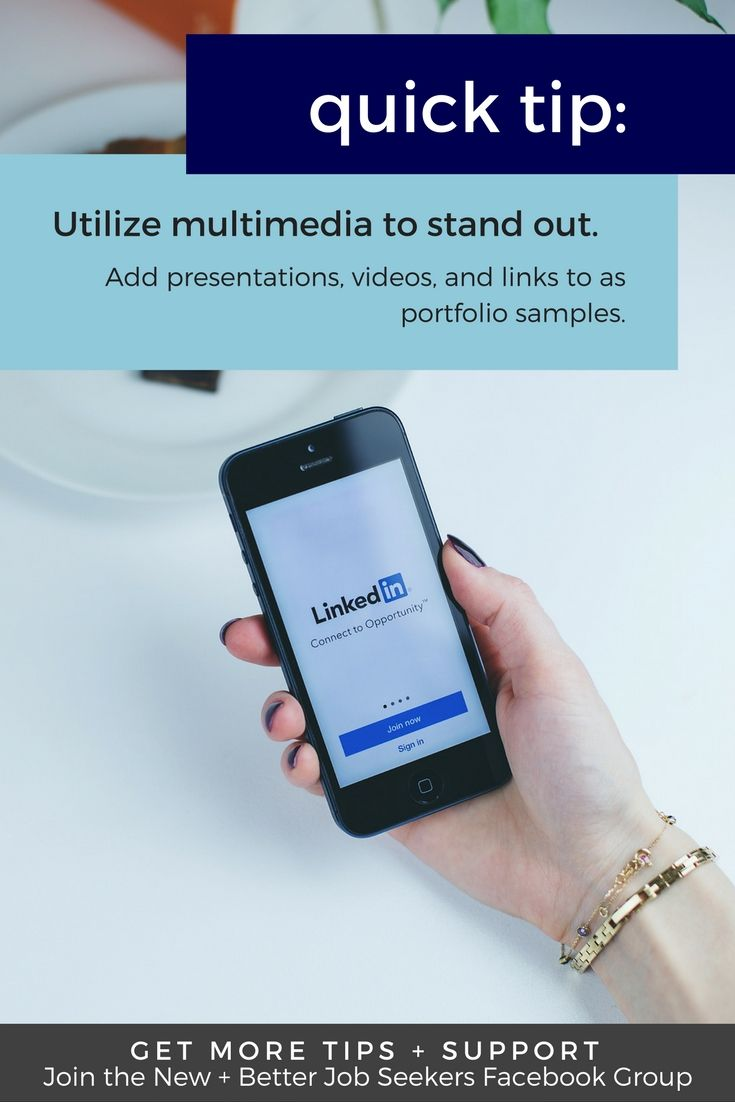 204 best Social Media + LinkedIn Tips images on Pinterest | Inbound ...