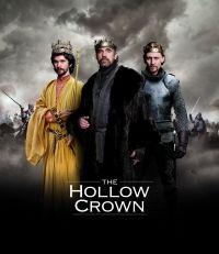 Сериал Пустая корона 1 сезон The Hollow Crown смотреть онлайн бесплатно!