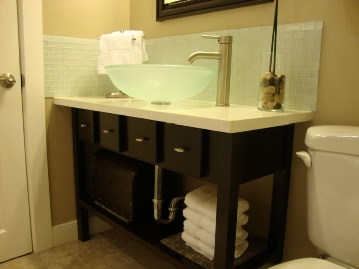 Mobili rebecca ~ 26 best bathrooms by rebecca images on pinterest craftsman style