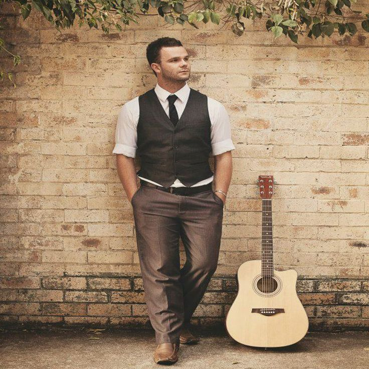 Mattyboi - solo musicians Brisbane. Specialising in private functions, birthday parties, weddings and corporate events. Enquire online at: http://www.BrisbaneCoverBands.com/mattyboi/   Ph: 07 3173 1855
