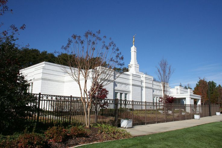 Contact the Birmingham Alabama Temple at 205-631-3444<br /><b>Toll free</b>   866-360-3444. Obtain information on the address, acreage, exterior finish, rooms, square footage, milestone dates, locale, facts, and history of the Birmingham Alabama Temple.
