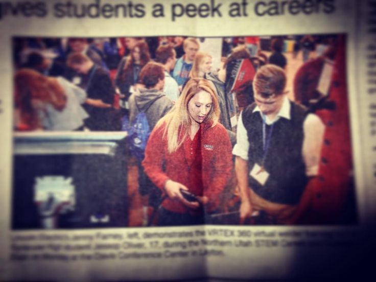 An awesome Virtual Reality pic! I'm famous!! #manufacturing #fabrication #computer #machine #lincolnwelders #local #newspaper #simulator #virtualreality #welding #redandblack #usa #madeinamerica #work #workingwoman #workinghard #career #ilovemyjob #sales #marketing #lincoln #lincolnelectric #weldred #newschool #school #technology #tech #newschool #girlswhoweld #werk #show by leco_lady_welder check us out: http://bit.ly/1KyLetq