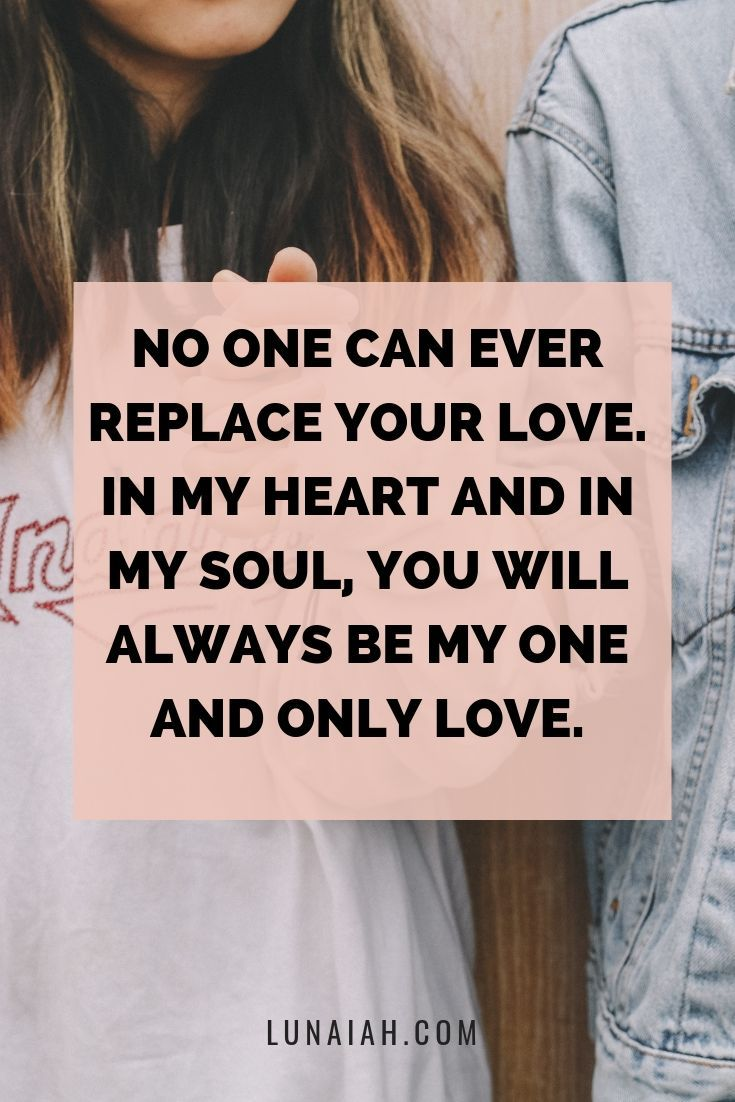100 Love Quotes For Your Boyfriend To Help You Spice Up Your Relationship Be Yourself Quotes Love You A Lot Love Quotes