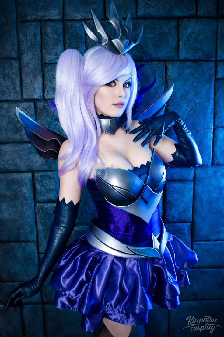 77 best cosplay images on pinterest panelling black characters