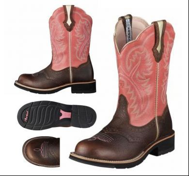 1000  images about Boots on Pinterest | Baby boots Saddles and