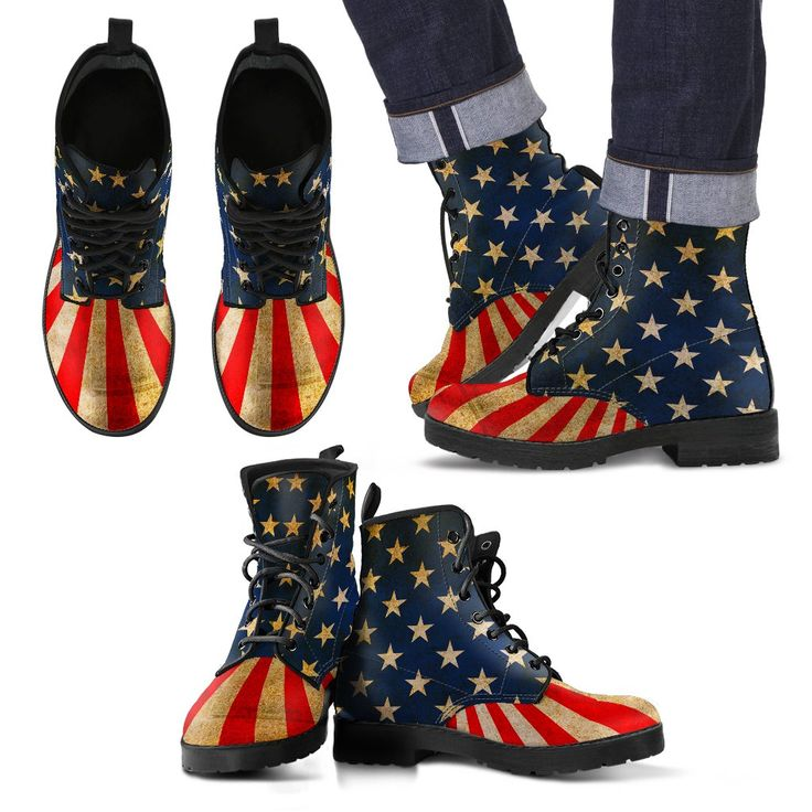 Check out http://www.nice-and-cool.com/products/patriot-boots-m?utm_campaign=social_autopilot&utm_source=pin&utm_medium=pin our new cool item Patriot Boots!
