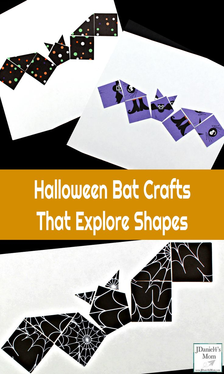 3447 best children u0027s book related crafts and activities images on