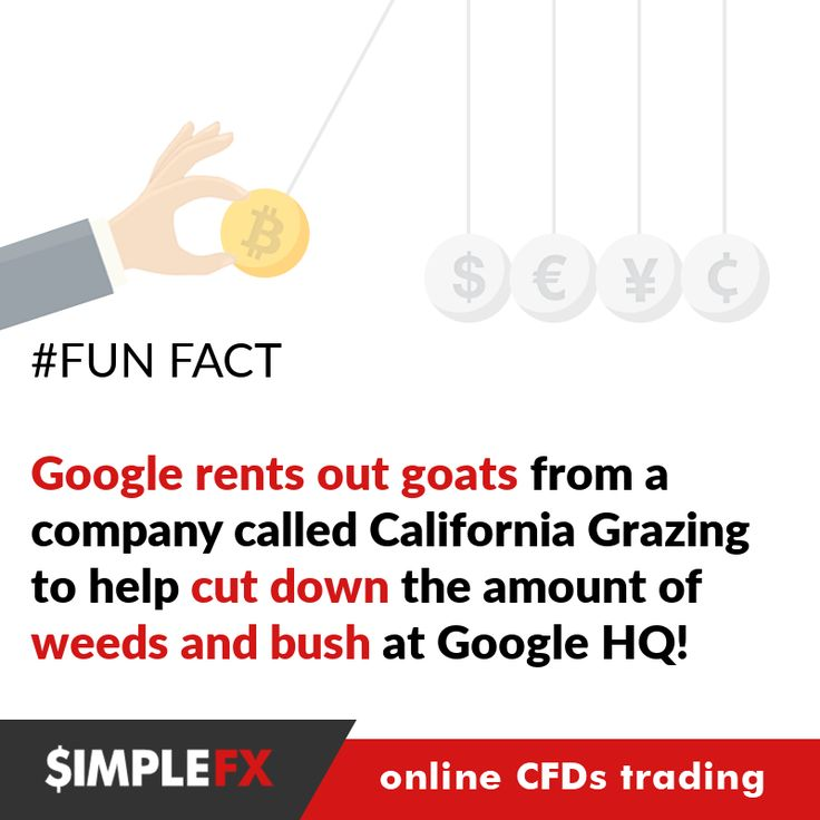 Finally, the weekend is almost here! But even then you can trade crypto pairs at SimpleFX: https://simplefx.com/ #fun_fact #funfact #forex #forextrading #trading #trader #money #invest #investing #bitcoin #bitcoins #namecoin #ethereum #cfd #indices #commodities #gold #cryptocurrency #fun #funny #hilarious #bizarre #fact #eurusd #gbpusd #oil
