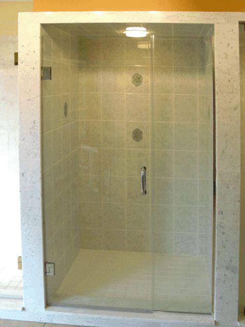 10 Images About Baths Amp Closets On Pinterest Sliding