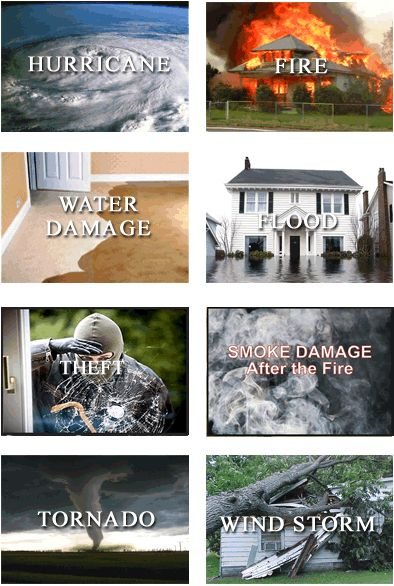 18 best 877 claim help orlando public adjuster images on pinterest use a public adjuster services fandeluxe Gallery