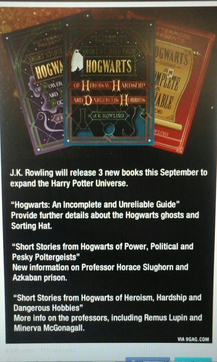 I Know Where My Money Is Going In September Harry Potter Universal Harry Short Stories