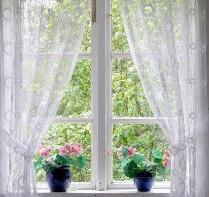 outdoor curtain types the 25 best types of curtains ideas on pinterest window