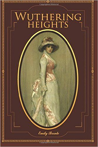 The 72 best romance novels for smart women images on pinterest wuthering heights life lesson dont fall in love with the antihero even if hes the antihero of your story fandeluxe Choice Image