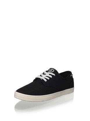 C1RCA Men's Lopez 13 Skate Shoe