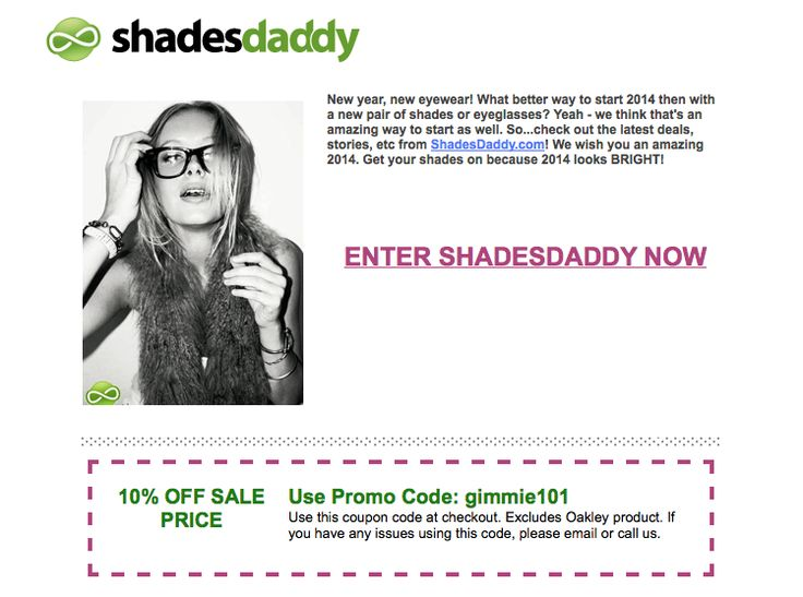 coupons outlet oakley ely3  Shades, Coupon Codes, Website
