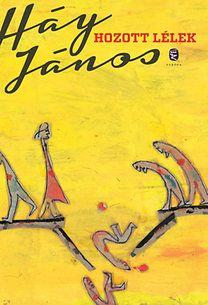 10 könyv, amit mindenképp beszerzünk a könyvfesztiválon - KönyvesBlog