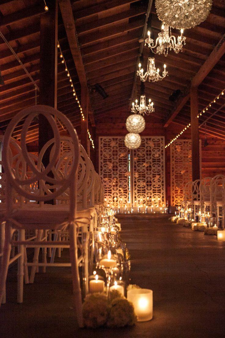 Cornerstone Wedding from Nancy Liu Chin + A Savvy Event