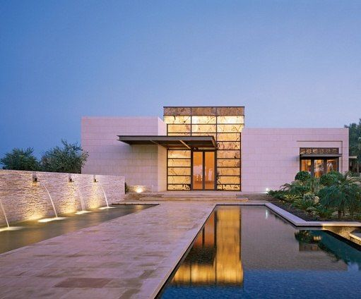 Modern Architectural Features 32 best desert southwest images on pinterest | architecture
