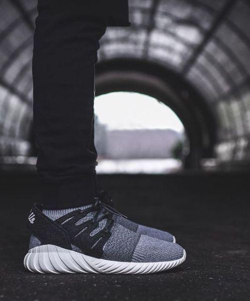 Ingin Membeli Sepatu Adidas? Ini 3 Model Terbaru-nya!