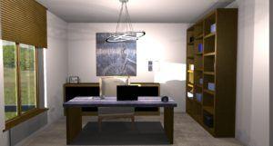 Projekt, projekt salonu, projekt sypialni, projekt łazienki, projekt kuchni, projekt wnętrza, dekoracja wnętrz, UnoDesign.pro