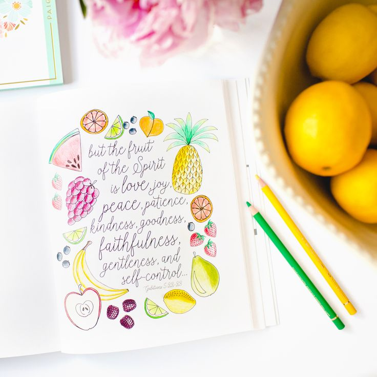 38 Best Coloring Pages By Paige Tate Amp Co Images On