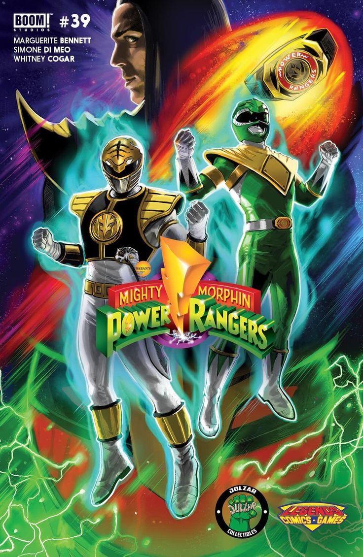 Pin on Super Sentai/Power Rangers