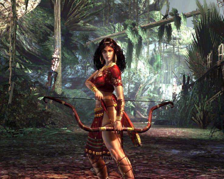 1253 Best Images About Fantasy Art