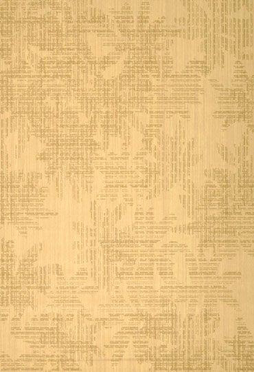 Calvin klein Linen Flower Rugs 236 x 330cm £1499 290 x 396cm £2199