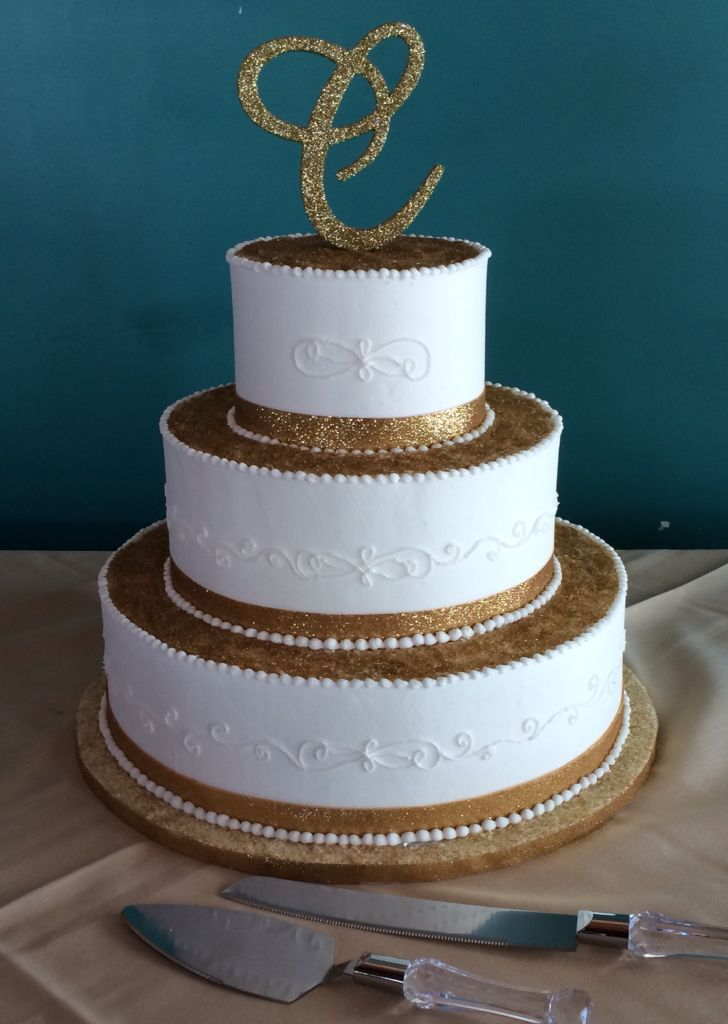 gold glitter wedding cakes 17 best images about gold glitter wedding cake on 14782