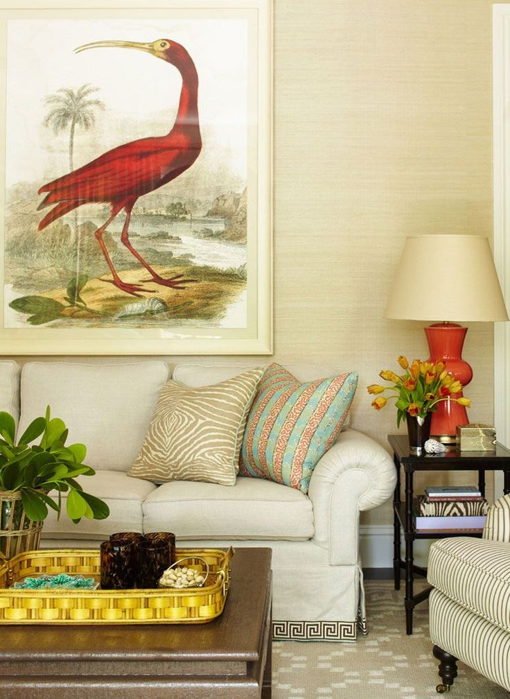 576 best Color Inspiration images on Pinterest Living room ideas