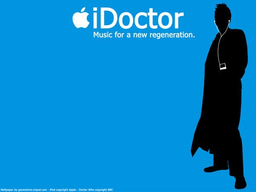 music for a new regeneration