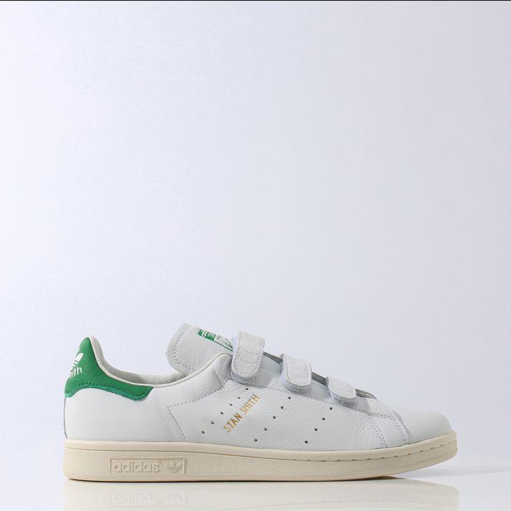 23 mejor quiero imágenes en Pinterest zapatos, Adidas y Adidas Stan Smith