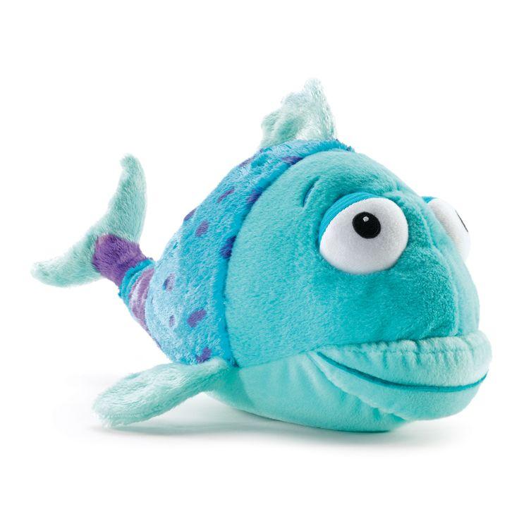 1000 Ideas About Pout Pout Fish On Pinterest Very