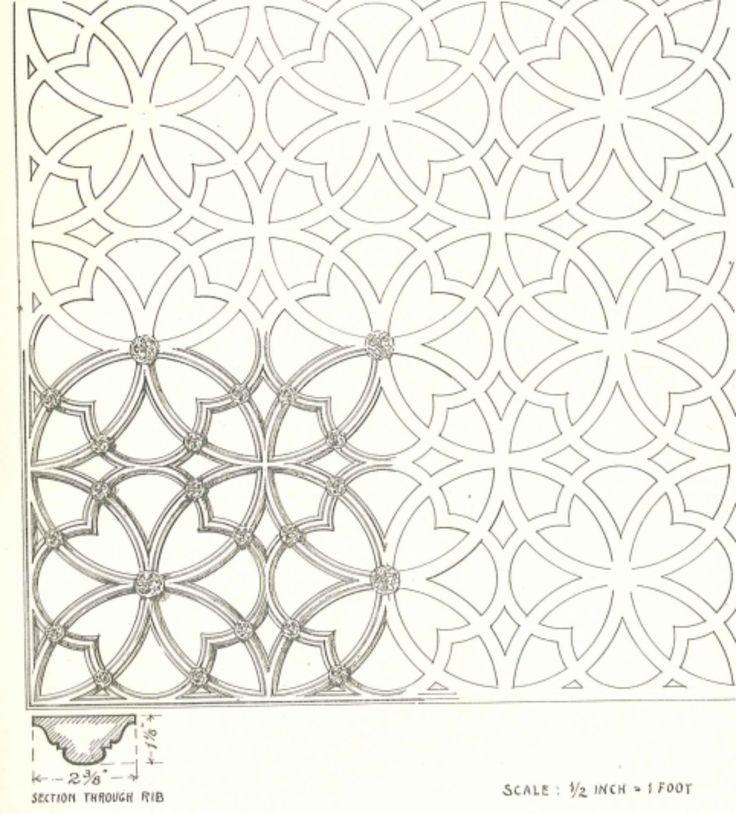 обои, фрески, гипсовая лепка, гипсовый декор, карнизы, колонны, пилястры, фриз, потолочный плинтус, потолочные розетки, лепнина, интерьер, дизайн интерьера, фасадный декор